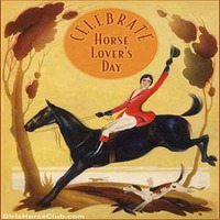 Horse_lovers_day